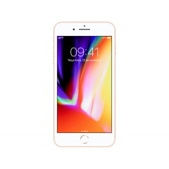 iPhone 8 Plus Apple com 64GB – Dourado